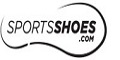 sportsshoes new discount codes
