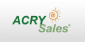 acry sales Aktionscodes