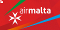 Air Malta Aktionscode