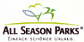 All Season Parks Aktionscode