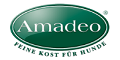 amadeo shop Aktionscodes