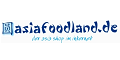 asiafoodland Aktionscodes