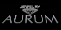 aurum jewelry Aktionscodes