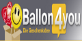 ballon4you Aktionscodes