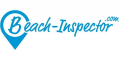 Beach-inspector Aktionscode