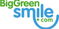 big_green_smile gutschein code