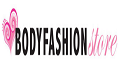 body fashion store Aktionscodes