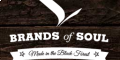 Aktionscode Brands-of-soul