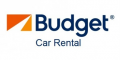 budget rent a car Aktionscodes