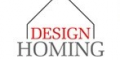designhoming Aktionscodes