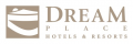 dreamplace hotels Aktionscodes