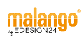 eDesign24 malango Aktionscodes