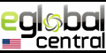 eglobalcentral Aktionscodes