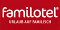 familotel Aktionscodes