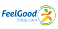 Aktionscode Feelgood Shop