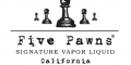 Aktionscode Five Pawns