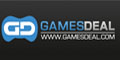 gamesdeal Aktionscodes