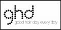 ghd hair Aktionscodes