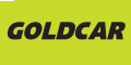 goldcar Aktionscodes