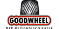 goodwheel Aktionscodes