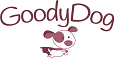goodydog Aktionscodes