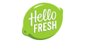 hellofresh Aktionscodes
