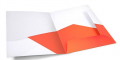 helloprint Aktionscodes