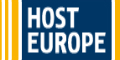 hosteurope Aktionscodes