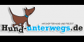 hund-unterwegs Aktionscodes