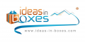 ideas-in-boxes gutschein code
