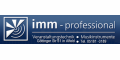 imm-professional Aktionscodes