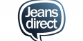 Aktionscode Jeans-direct