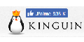 kinguin Aktionscodes