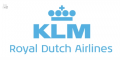 klm_royal_dutch_airlines gutschein code