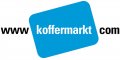 koffermarkt Aktionscodes