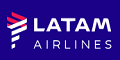 latam airlines Aktionscodes