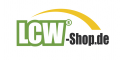 lcw-shop Aktionscodes