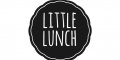 little lunch Aktionscodes