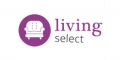 livingselect Aktionscodes