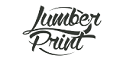 lumberprint Aktionscodes