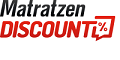 matratzendiscount Aktionscodes