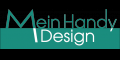 mein-handy-design Aktionscodes