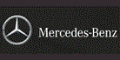 mercedes originalteile und collection Beste Gutscheine