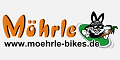 Mohrle-bikes Aktionscode