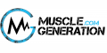 musclegeneration Aktionscodes