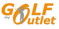 mygolfoutlet Aktionscodes