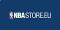 Aktionscode Nba Store