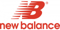 new balance Aktionscodes