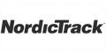 nordictrack Aktionscodes
