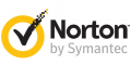 norton by symantec Aktionscodes